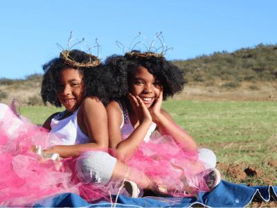 70 frases para irmã que demonstram todo amor que você sente pela sua