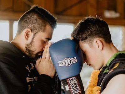 40 frases de Muay Thai para quem ama essa arte marcial tailandesa