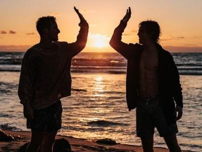 50 frases para irmão que provam a força desse vínculo tão especial