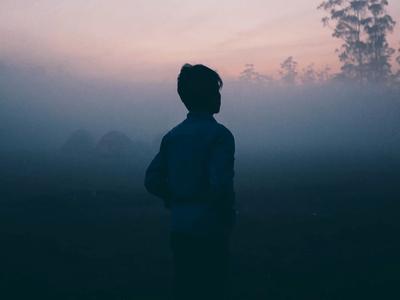40 frases de abandono para refletir sobre suas ações