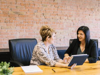 40 frases de Administração que vão ajudar você a gerir um negócio