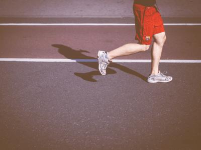 40 frases de caminhada para sempre seguir em frente