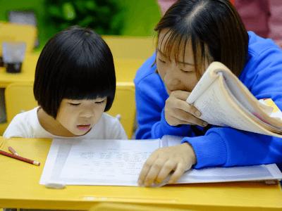 40 frases de Pedagogia para exaltar quem é profissional da área