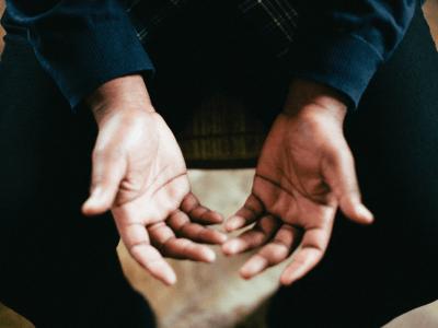 40 frases de Santa Terezinha que vão inspirar você a ser mais humilde