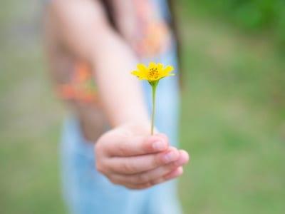 50 frases de Setembro Amarelo para cuidar e valorizar todas as vidas