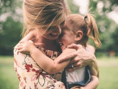 30 frases de amor de mãe que traduzem esse sentimento imenso