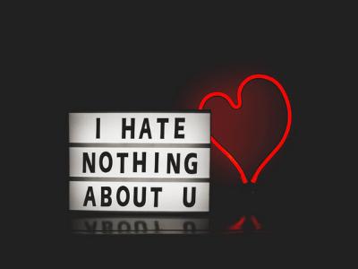40 frases de amor em inglês para demonstrar todas as suas emoções