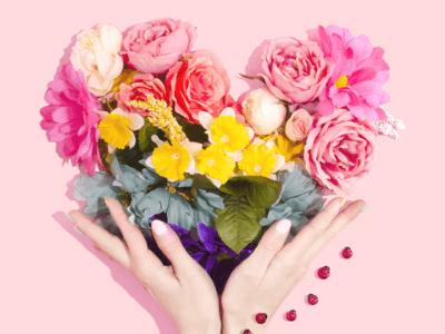 40 frases de amor incondicional para abrir seu coração