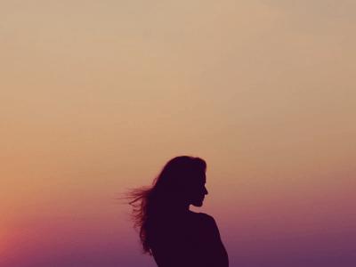 50 frases de indiferença que mostrarão que você já superou