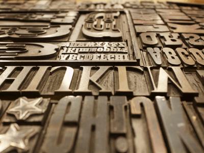 30 frases em latim para quem gosta da elegância desse idioma