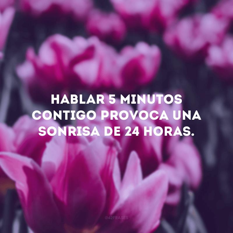 Frases De Amor Em Espanhol Mensagemonline
