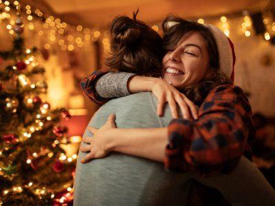 30 frases natalinas de agradecimento para enaltecer as conquistas do ano