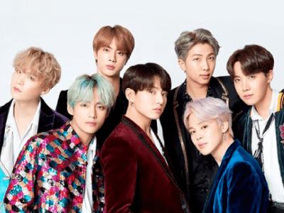 70 frases do BTS para quem ama a música pop sul-coreana
