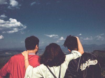 30 frases de Dia da Amizade para celebrar esse laço especial