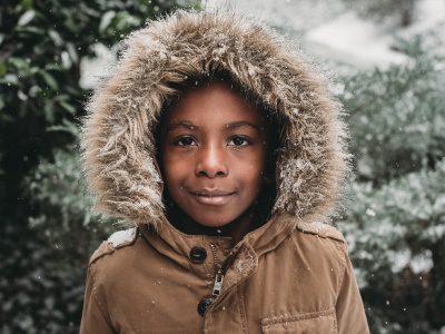 50 frases de inverno que celebram a beleza dos dias frios