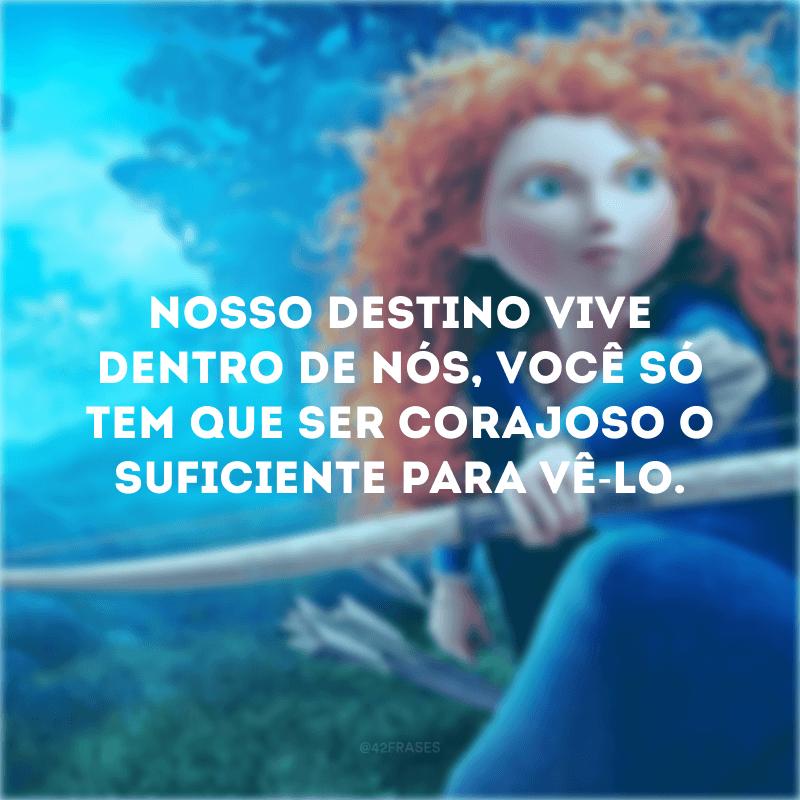 30 Frases De Filmes Da Disney Para Relembrar Seus Grandes Clássicos