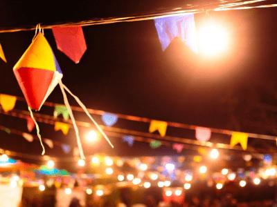 45 frases de bem-vindo junho para curtir o que esse mês tem de melhor