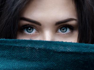 40 frases de sobrancelhas para quem ama cuidar de si mesma