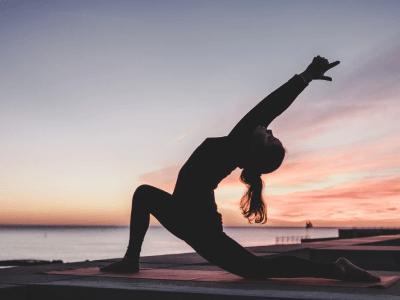 50 frases de yoga que irão te ajudar a encontrar sua paz interior