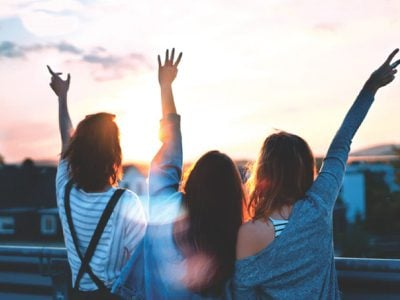 45 frases de bem-vindo julho para quem está ansioso pelas férias