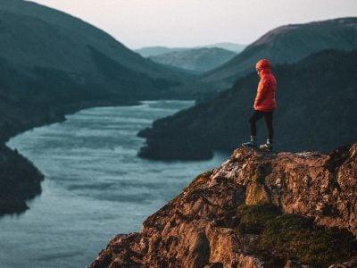 40 frases de desafio para motivar quem espera o melhor da vida