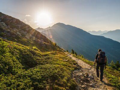 30 frases de perseverança para não desistir nos momentos de dificuldade