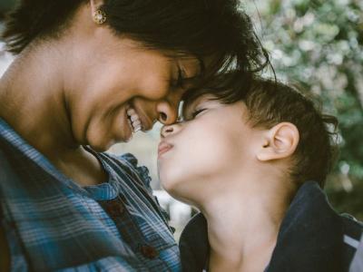 80 frases de mãe para filho que vão fazer seu coração transbordar