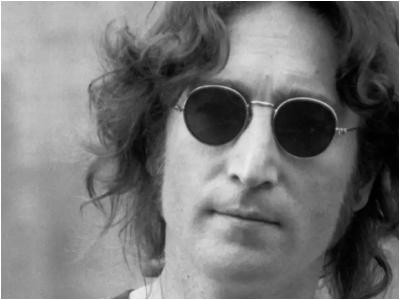 40 frases de John Lennon para relembrar esse ícone da beatlemania
