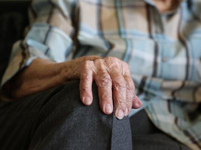 40 frases de Dia dos Avós para enviar a essas pessoas especiais