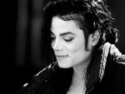30 frases de Michael Jackson para relembrar o legado do rei do pop