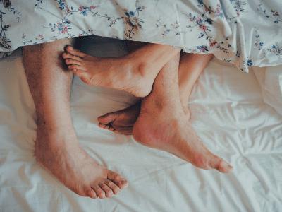 50 frases de boa noite, amor, que são verdadeiras declarações de vida