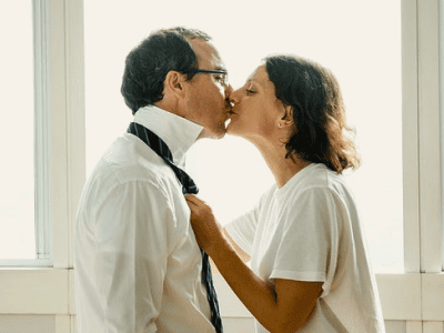 40 frases de bom dia para marido repletas de carinho e amor