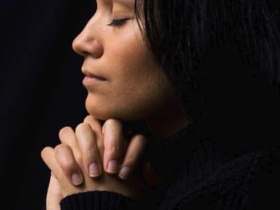 16 frases do Salmo 91 cheias de significado e muita fé