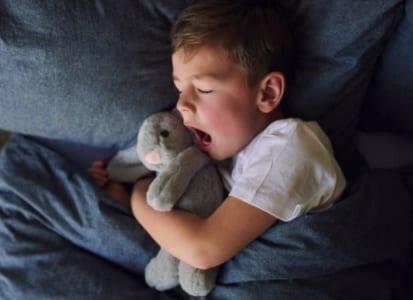 30 frases de boa noite, terça-feira, para dormir em paz