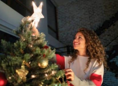 40 frases de Natal para status que mostram o espírito festivo