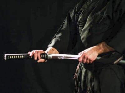 30 frases de samurai que representam a sabedoria desses guerreiros