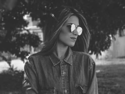 40 frases para pessoas orgulhosas que são ótimas alfinetadas no ego