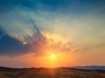 40 frases de bom dia com sol que vão fazer seu sorriso brilhar
