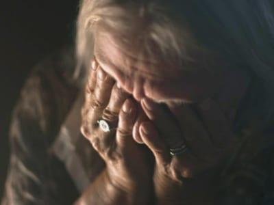 50 imagens de luto para homenagear com saudade