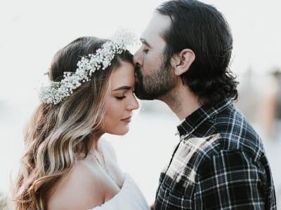 50 frases de amor para marido para status que mostram seu afeto