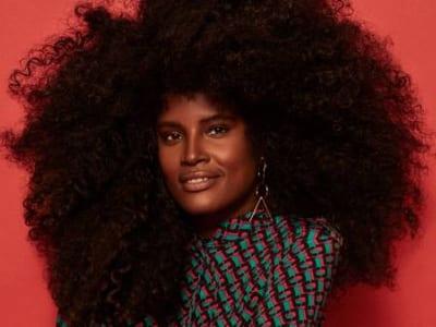 20 frases de Djamila Ribeiro para conhecer mais sobre o feminismo negro