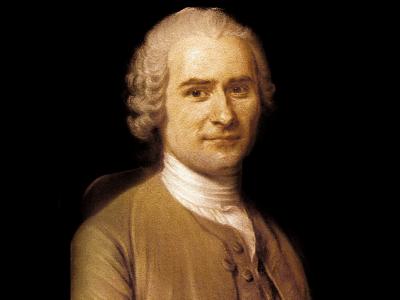 40 frases de Jean-Jacques Rousseau cheias de pensamentos profundos