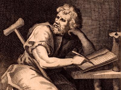 30 frases de Epicteto que trazem lições virtuosas