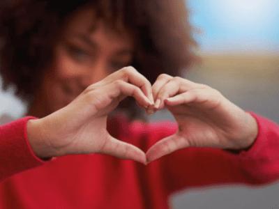 45 frases de boa semana com amor que exalam positividade e paz