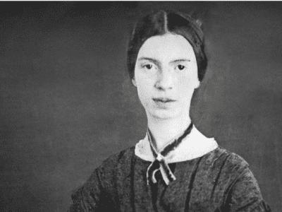 40 frases de Emily Dickinson perfeitas para quem ama poesia