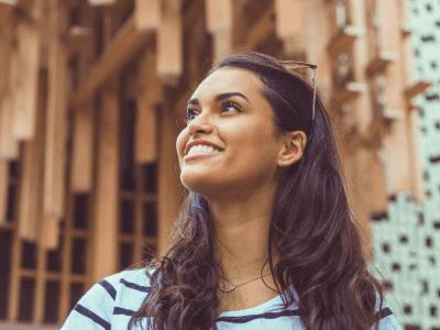 40 frases de início de mês que vão te animar para um novo recomeço