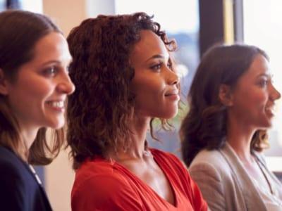 50 frases motivacionais para mulheres fortes como todas somos